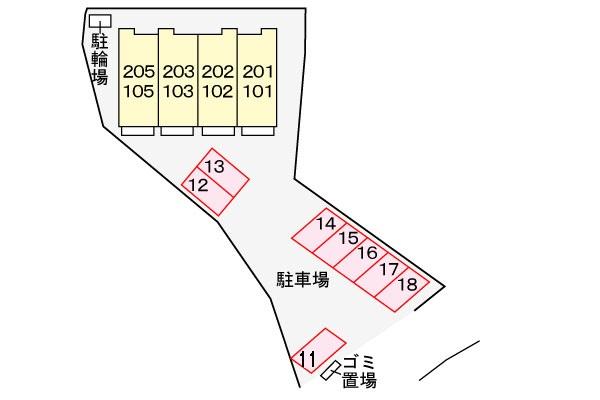 (キッチン)  - 田布施町(山口県)の不動産・遺品整理はジャスティスへ