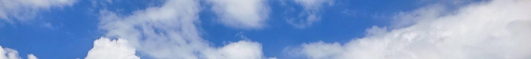 お家の悩み相談 - 不動産相談や遺品整理の事なら(株)ジャスティス(田布施町の不動産会社)
