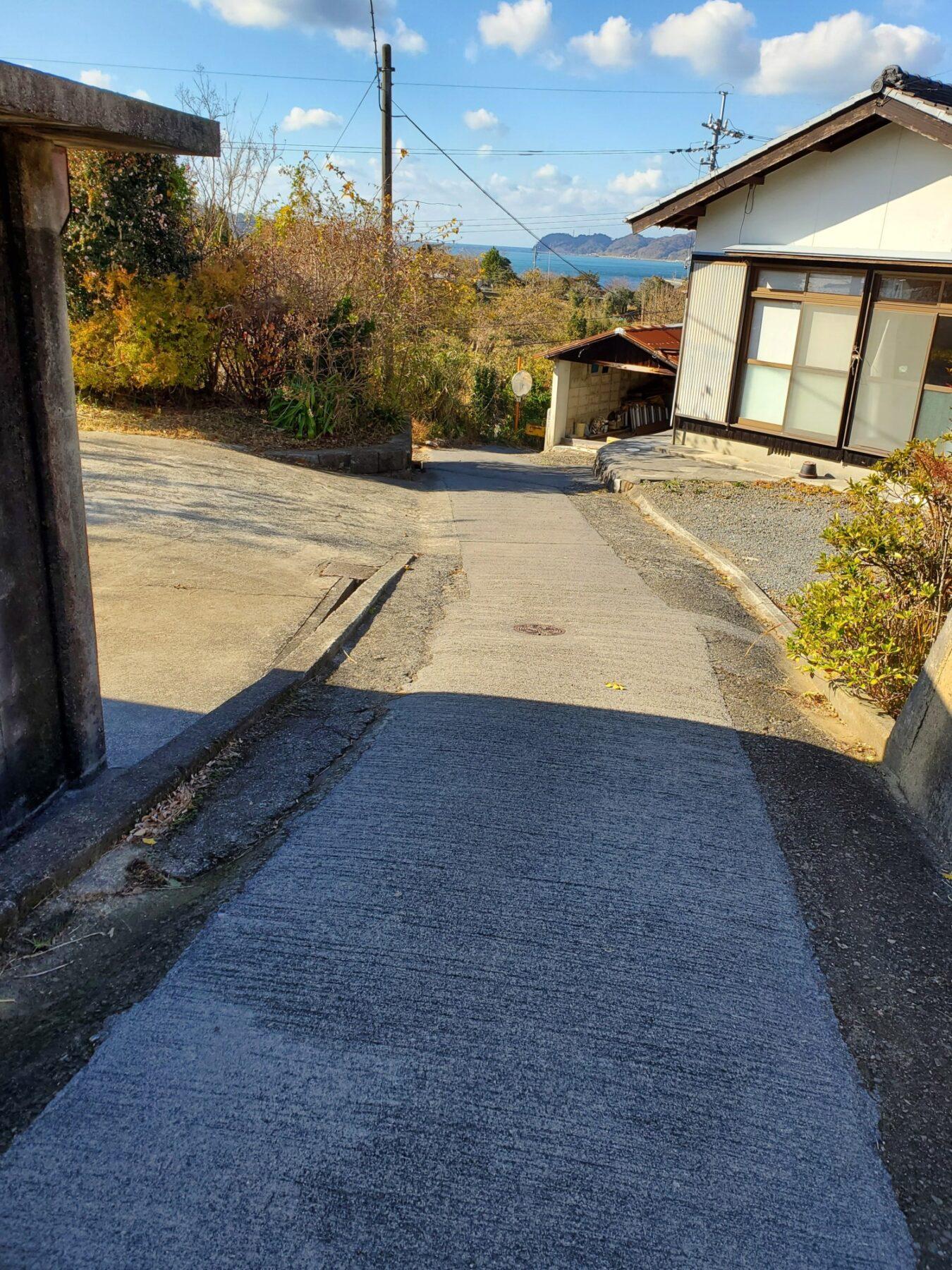 - 田布施町(山口県)の不動産・遺品整理はジャスティスへ