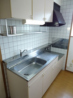 (風呂)  - 田布施町(山口県)の不動産・遺品整理はジャスティスへ